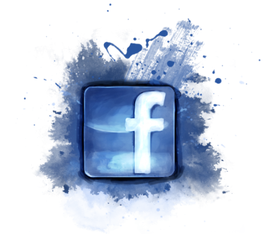 Facebook | G+