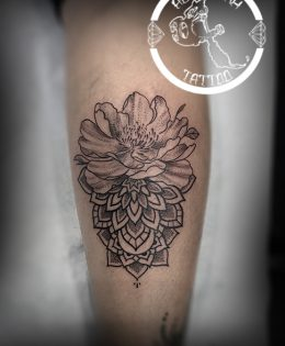 portfolio tatouage addict ink tattoo nice salon de tatouage. Black Bedroom Furniture Sets. Home Design Ideas